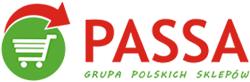 Grupa PASSA